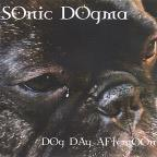 Dog Day Afternoon - EP