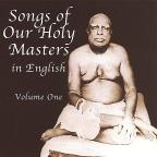Songs Of Our Holy Masters