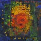 Songs of Samsara