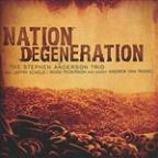 Nation Degeneration