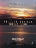 Classic Themes:27 Easy Songs (Minus T