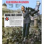 Elis Regina in London