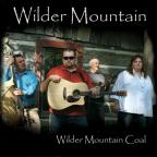 Wilder Mountain Coal
