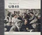Best of UB40 Vol. One