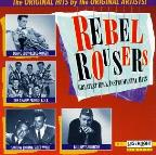 Rebel Rousers: Greatest Rock Instrumental Hits