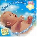 Barney For Baby: Love & Lullabies - Gentle, Soothing Songs & Sounds