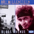 Blues Avenue