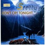Don't Cry Tonight