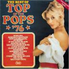 Best of Top of the Pops '76