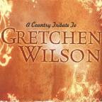 Country Tribute To Gretchen Wilson