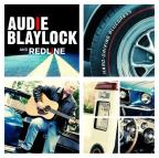 Audie Blaylock &amp; Redline
