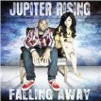 Falling Away (Trevor Simpson Remixes)