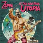 Man from Utopia