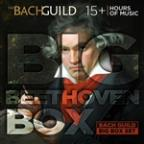 Big Beethoven Box