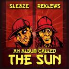 Album Called The Sun