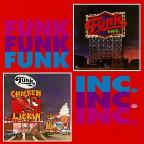 Funk, Inc./Chicken Lickin'