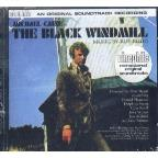 Black Windmill