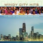 Windy City Hits: The Best Of Chicago Mass Choir