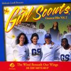 Girl Scouts Greatest Hits, Vol 2, The Wind Beneath Our Wings