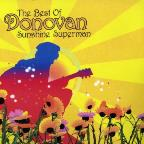 Sunshine Superman: The Very Best of Donovan