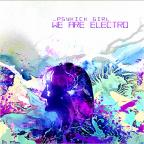 We Are Electro