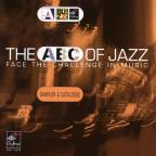 Abc of Jazz: Face the Challenge In Music