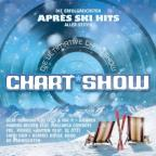 Die Ultimative Chartshow: Apres Ski Hits