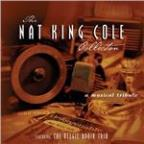 Nat King Cole Collection