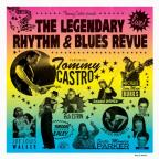 Legendary Rhythm & Blues Revue: Live!