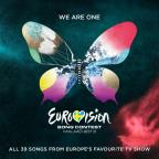 Eurovision Song Contest: Malmo 2013