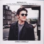 Initials C.C. Outtakes, Rarities & Personal Favorities 1982-2002 Vol. 1