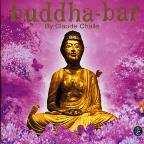 Buddha - Bar, Vol. 1