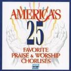 Praise And Worship Vol 1