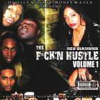 F*ck'N Hustle Vol. 1