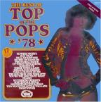 Best of Top of the Pops '78