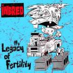 Legacy of Fertility