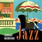 Sunday Morning Jazz Ÿ
