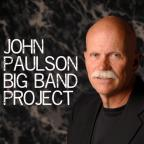 John Paulson Big Band Project