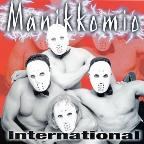 Manikkomio International