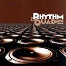 Rhythm & Quad 166 Vol. 1