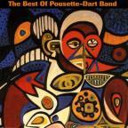 Best Of Pousette-Dart Band
