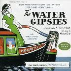 Water Gipsies