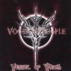 Vessel of Wrath
