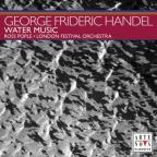 Handel: Water Music