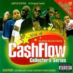 Big Wheel Records Presents Cash Flow Collector's Series Vol. 4