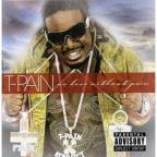 No Love W/O Pain (1 Bonus Trac