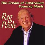 Cream Of Australian Country Music