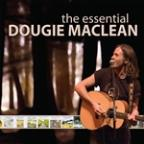 Essential Dougie MacLean