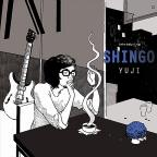 Introducing Shingo Yuji