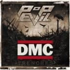 Trenches (DMC Remix)